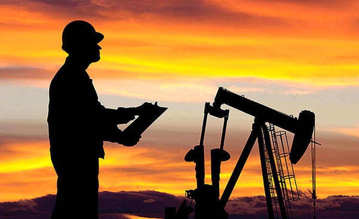 امکان نابودی بیش از ۷۰۰۰شغل در صنعت نفت کانادا وجود دارد