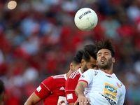 داستان توپهای فوتبال ایران به فیفا کشیده میشود