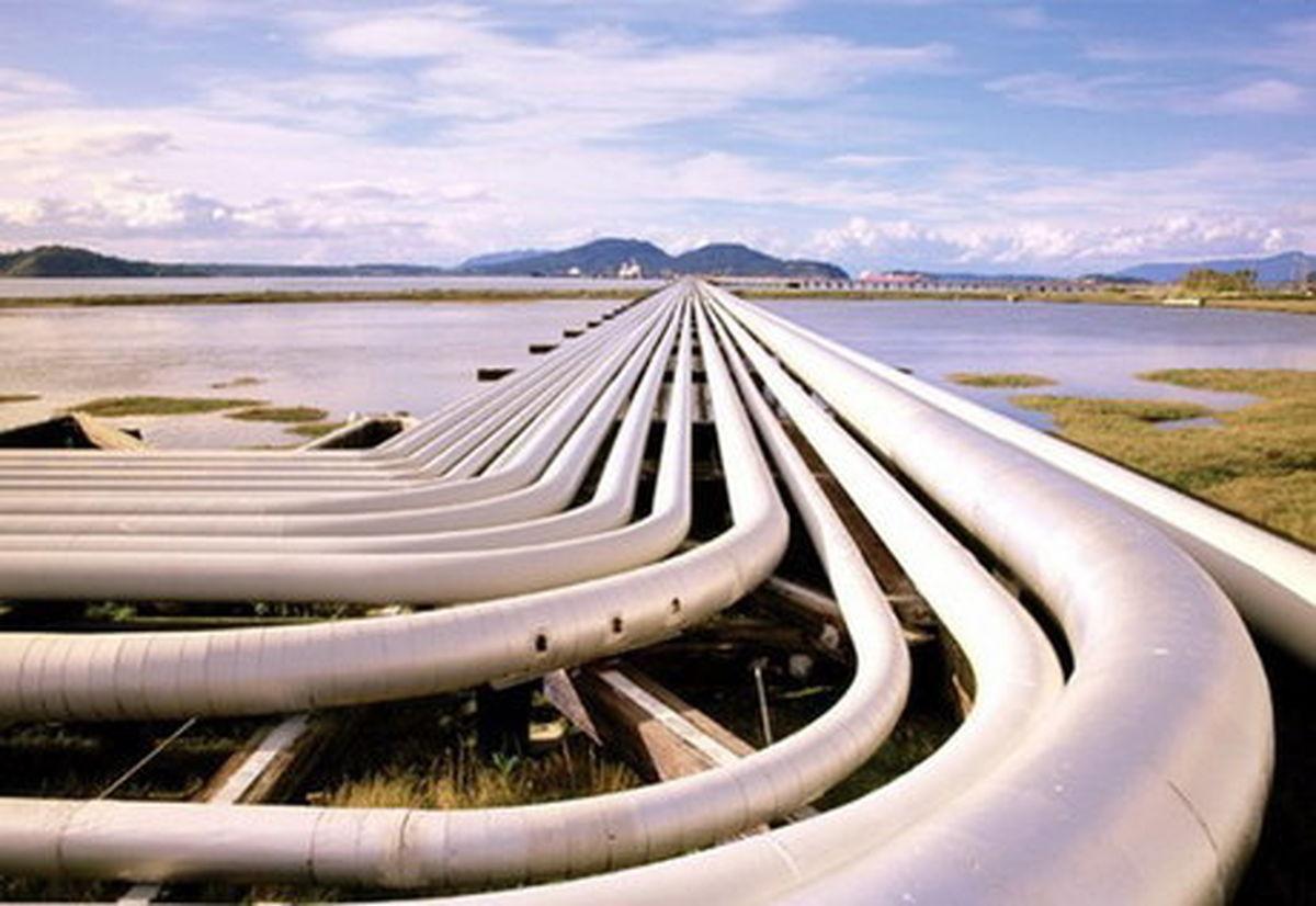 افت ۳۹درصدی صادرات نفت عربستان