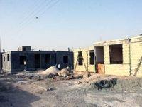 اختصاص ۲۵۰۰میلیاردی برای بازسازی تأسیسات مناطق زلزلهزده کرمانشاه