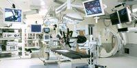 ۳هزار متخصص تجهیزات پزشکی بیکار در کشور