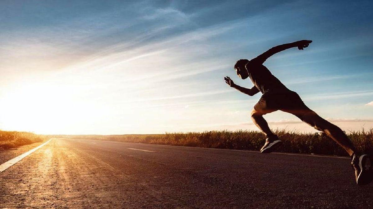 چند توصیه مهم برای ورزش در تابستان