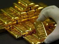 تأثیر طلای 2 هزار دلاری بر بازار ایران