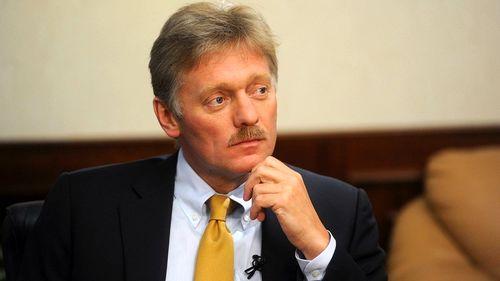 کرمیل مطرح کرد: تلاش واشنگتن برای جایگزینی گاز آمریکا با روسیه