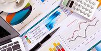 ابلاغ موعدهای جدید تسلیم اظهارنامه مالیاتی تحت تاثیر کرونا