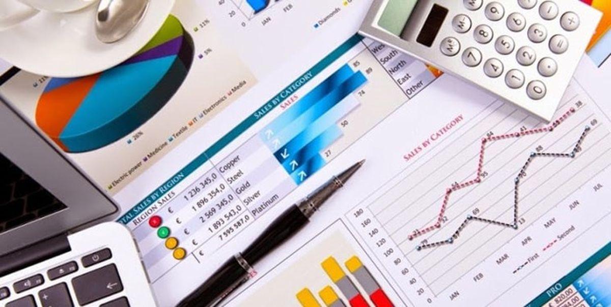 تمدید موعدهای مقرر در قوانین مالیاتی تا پایان شهریور99/ رسیدگی اظهارنامههای مالیاتی سال ۱۳۹۷ و ۱۳۹۸ نیز تمدید میشود