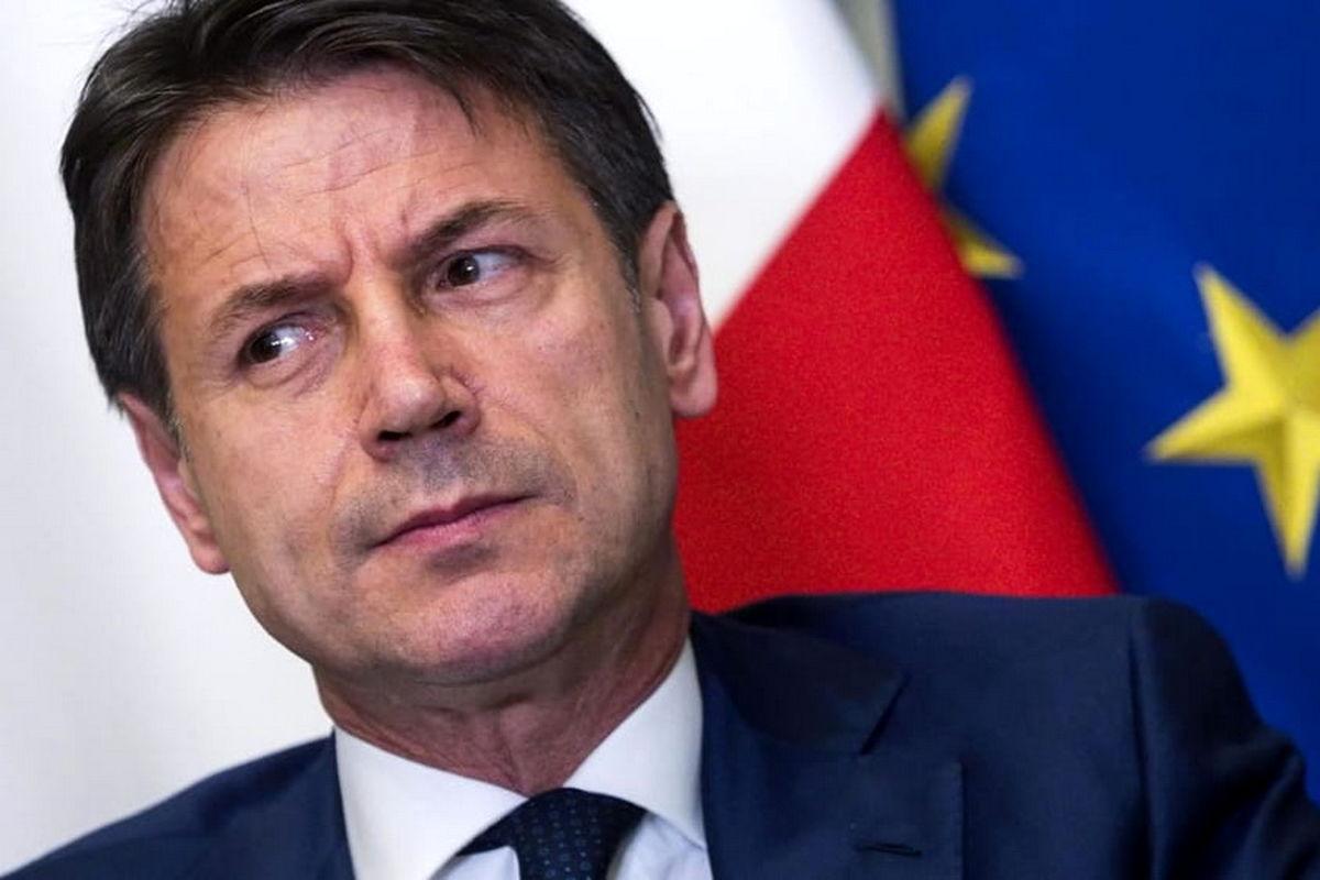 ایتالیا به ایران و آمریکا پیشنهاد میانجیگری داد