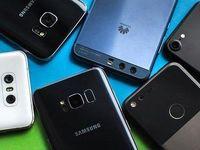 رجیستری؛ الگویی که پرونده یک دهه قاچاق گوشی را میبندد