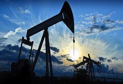 احتمال بازگشت قیمت نفت به کانال ۵۰ دلاری
