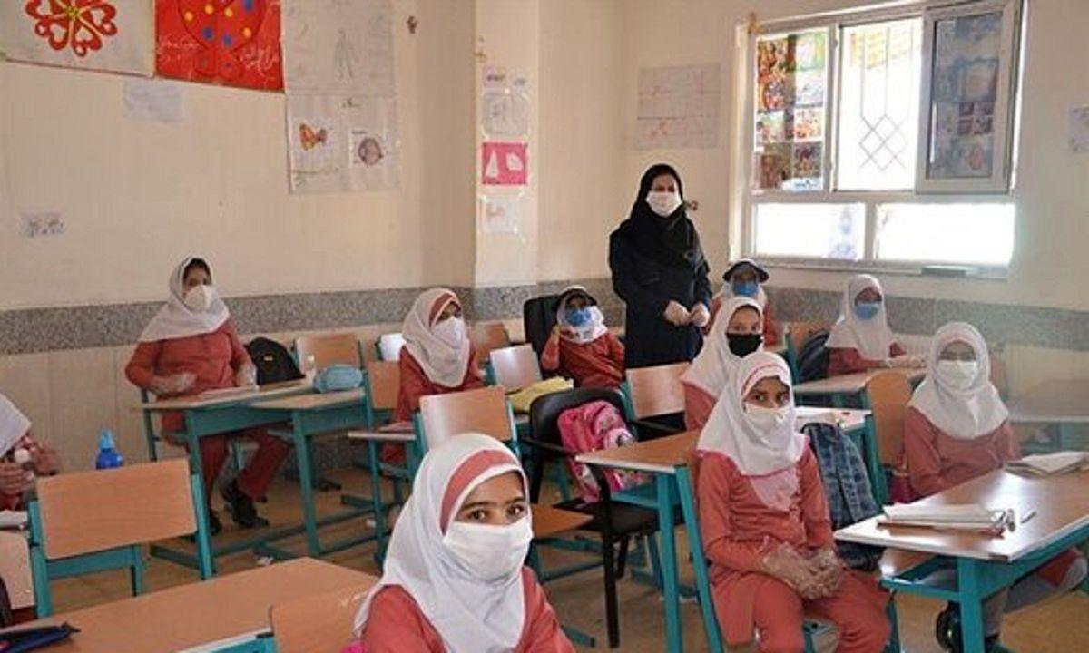 دستور جدید آموزش و پرورش درباره شهریه مدارس