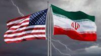 مخالفت قاطع با اقدام آمریکا در احیای تحریمهای سازمان ملل علیه ایران