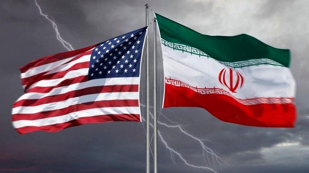 نخستین تحریم ضد ایرانی دولت بایدن/ دو مقام سپاه پاسداران تحریم شدند