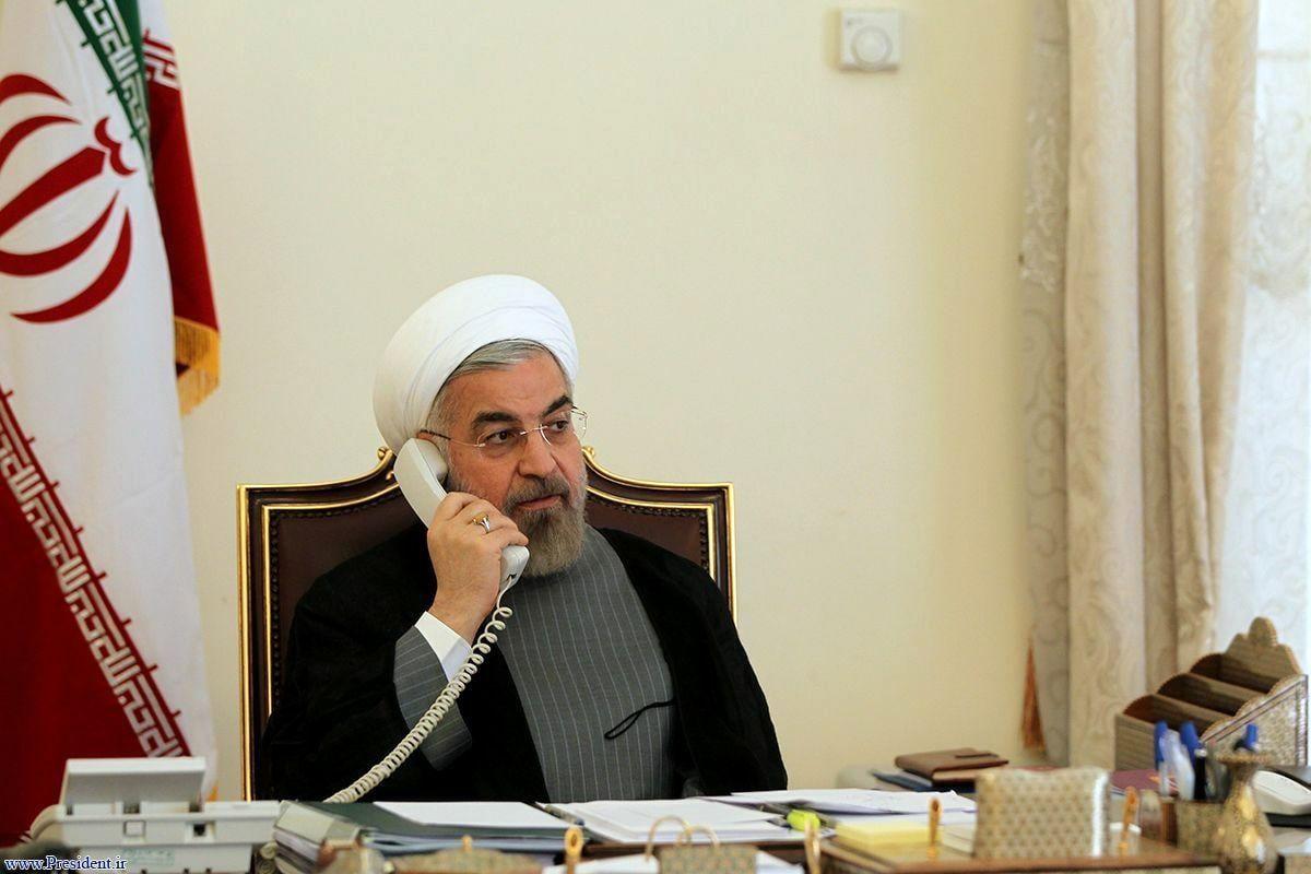 روابط با ترکیه از اهمیت بالایی برای ایران برخوردار است / ضرورت برخورد قاطع با اقدامات تروریستی رژیم صهیونیستی