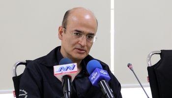 اعتماد به شیلر به واسطه درج برند بهمن/ فروش اینترنتی شیلر هر دوماه یکبار