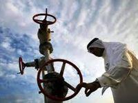 پروژه 500میلیارد دلاری شرکت نفت کویت کلید خورد/ چاره اندیشی کشورهای حاشیه خلیج فارس برای حفظ بازار نفت