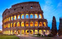 تمام مراکز آموزشی ایتالیا به دلیل شیوع کرونا تعطیل شد