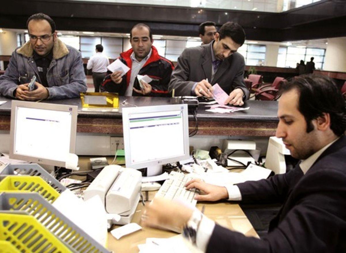 اصلاحات بانکی اسیر ملاحظات سیاسی