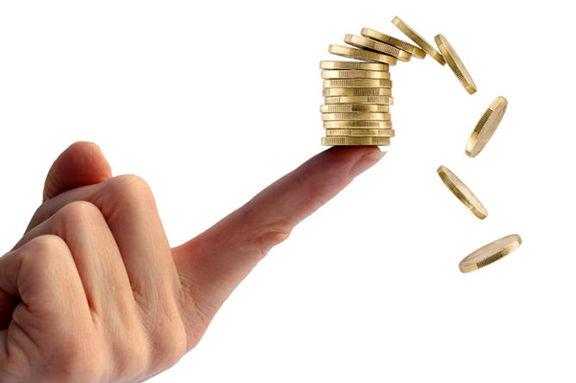 قیمت سکه یکساله ۱.۵ میلیون ارزان شد