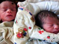 دانشمند چینی مدعی اصلاح ژنتیک نوزادان شد