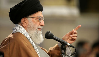 جزئیات سخنرانی نوروزی رهبر انقلاب در حرم رضوی