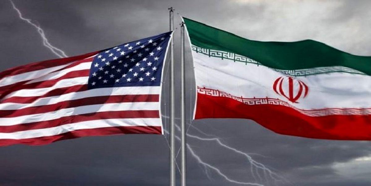 آمریکا: سیاست فشار حداکثری ضد ایران شکست خورده است