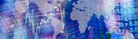 پاندمی کووید-۱۹ چه اثری بر شاخصهای اقتصادی داشت؟
