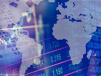 «کرونا» اقتصاد جهان را به سمت بحرانی بدتر از۲۰۰۹ میبرد