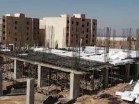 تغییر قیمت ملک مسکونی در تهران نسبت به اردیبهشت چقدر برآورد شد؟