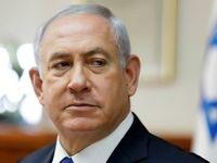 پلیس اسرائیل بازهم نتانیاهو را بازجویی میکند
