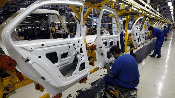 چه کسی تاوان سرکوب قیمت خودروسازان را میدهد؟/ چرخش به نفع دلالان