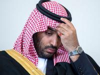 افشاگری معلم محمد بن سلمان از دوران کودکی وی