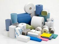 محصولات سلولزی 20درصد ارزان شد/ راهاندازی خط تولید تیشو در کشور