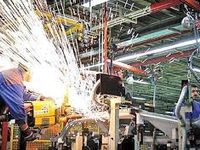 جهش تولید نیازمند انعطافپذیری در اقتصاد