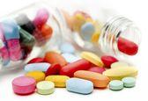 9 درصد؛ میزان مجاز افزایش قیمت دارو