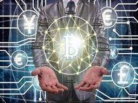 ضرر ۲هزار میلیارد تومانی غیرحرفهایها در بازار ارز دیجیتال