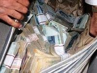 سرعت عمل پلیس در دستگیری سارقان مسلح بانک