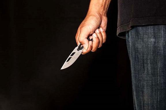 پایتخت چاقوکشی دنیا با سالی ۴۴هزار زخمی