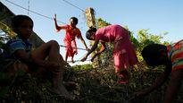 بیانیه سپاه در واکنش به نسلکشی در میانمار