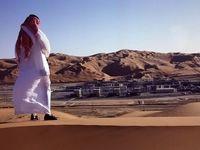 عربستان قیمت نفت خام سبک را برای آسیا افزایش میدهد