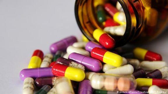 تأثیر تحریمهای جدید آمریکا بر وضعیت دارویی کشور