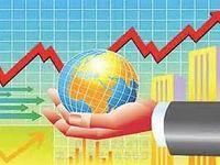 ۱۲۸نهاد اقتصادی بدون شفافیت