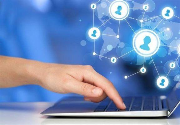 """""""اینترنت"""" ۲.۱ تریلیون دلار از اقتصاد آمریکا را تشکیل میدهد"""