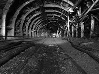 80درصد حوادث در معادن زغالسنگ کوچک اتفاق میافتد/ افزایش تلفات جانی معادن زغالسنگ در سالجاری