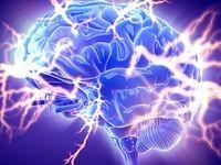 تلاش برای درمان چاقی و اعتیاد با تحریک مغزی