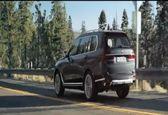 تیزر تبلیغی جذاب BMW X۷ +فیلم