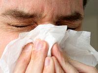 چرا آنفلوآنزا جان هموطنانمان را گرفت؟