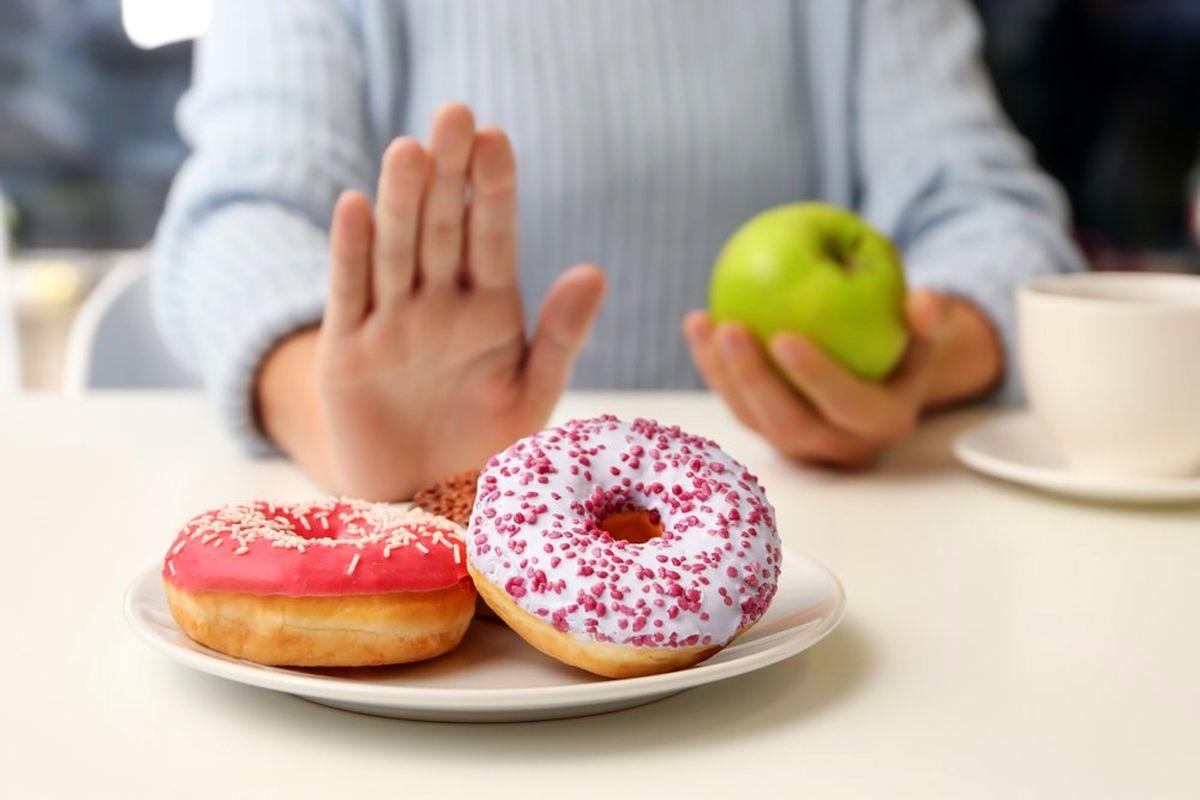 کرونا باعث افزایش اختلالات تغذیه می شود؟