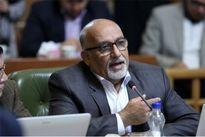 ماجرای سلطان قبر آرامستانهای معروف تهران/ شهرداری، تذکرها را سرسری میگیرد