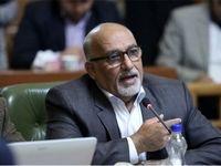 شهرداری برای رنگی کردن تهران خاکستری چه اقدامی کرده است؟/ عضو شورا: کار خاصی انجام نشده!