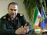 چرا آمریکا از حمله نظامی به ایران پا پس کشید؟